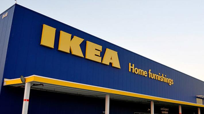 Find Something For Everyone At The Ikea In Frisco Texas