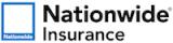 NationWideInsurance_logo