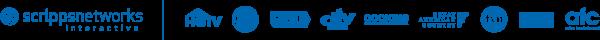 Scripps family logo
