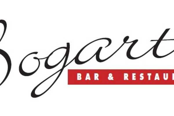 Bogart's Bar & Restaurant