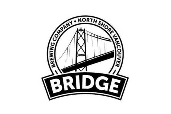 Bridge Brewing Logo