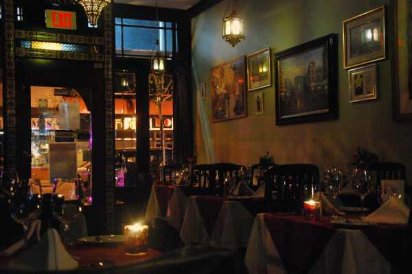 Carthage  Cafe - image1