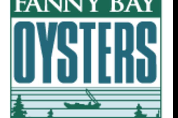 Fanny Bay logo