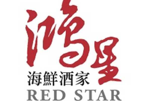 logo_resize15