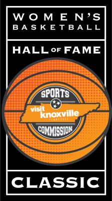 Women's Basketball Hall of Fame Classic