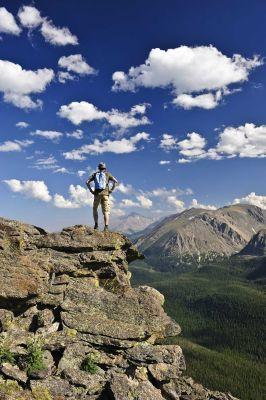 Gateway to the rockies ARTICLE DO NOT USE