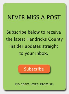 Blog Subscription Subscribe Button