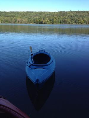canadice-lake-outfitters-springwater-kayak