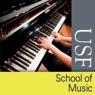 USF School of Music