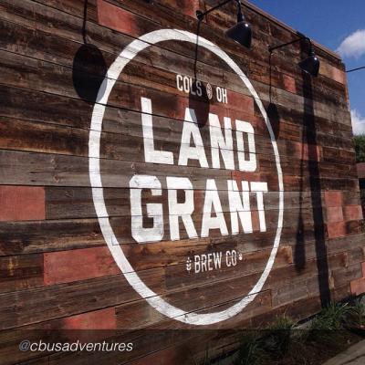 neigh land gran via cbusadventures