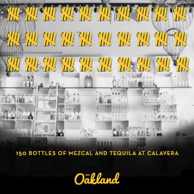 Calavera Numbers
