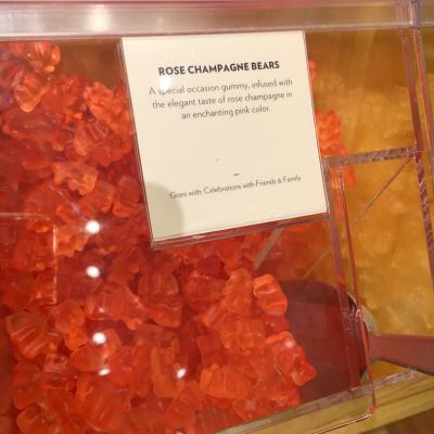Lolli & Pops Gummy Bears