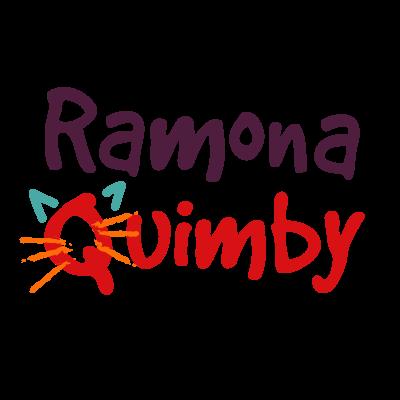 Ramona Quimby