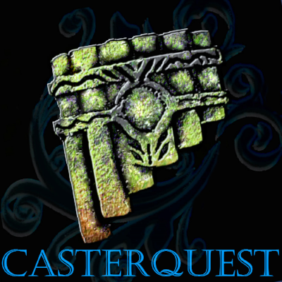 Casterquest