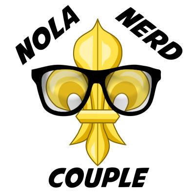 Nola Nerd