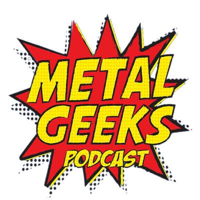 metal Geeks