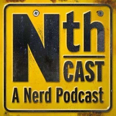 Nth Cast