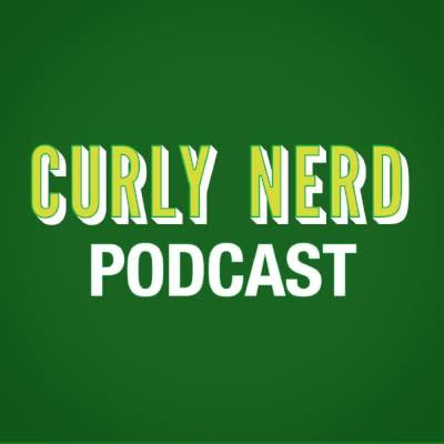 Curly Nerd
