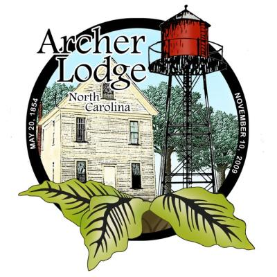 Town of Archer Lodge
