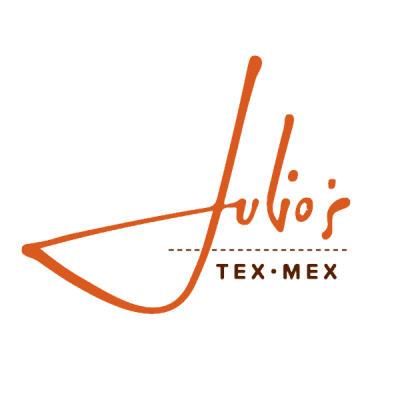 Julio's Logo