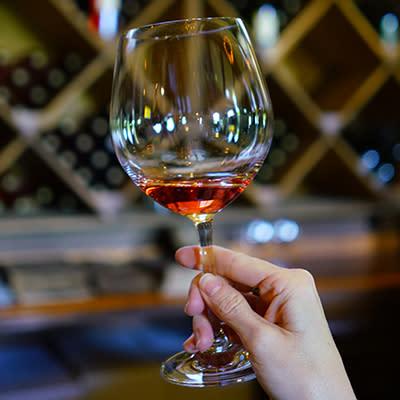 Wine Tasting Specials