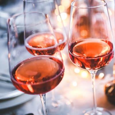 Go Wine Tasting