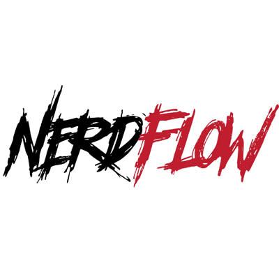Nerdflow