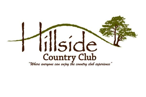Tiki Bar & La Collina at Hillside Country Club