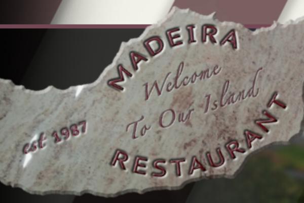 Madeira Restaurant