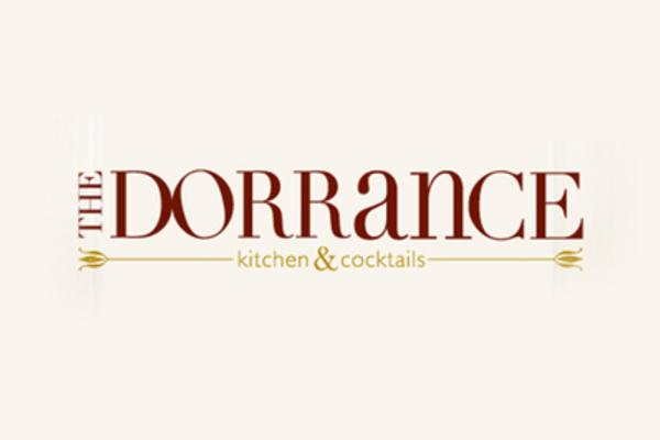 The Dorrance
