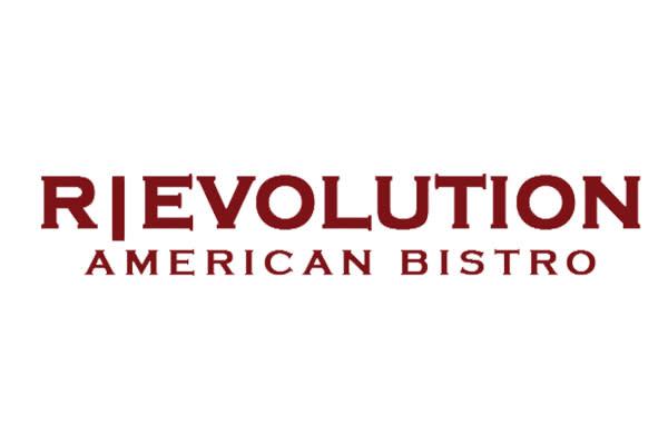 Revolution American Bistro