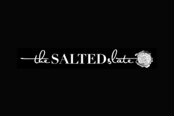 The Salted Slate
