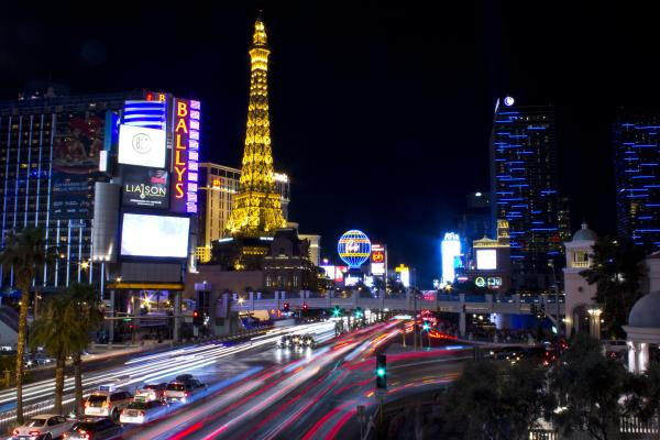 Image result for picture of las vegas
