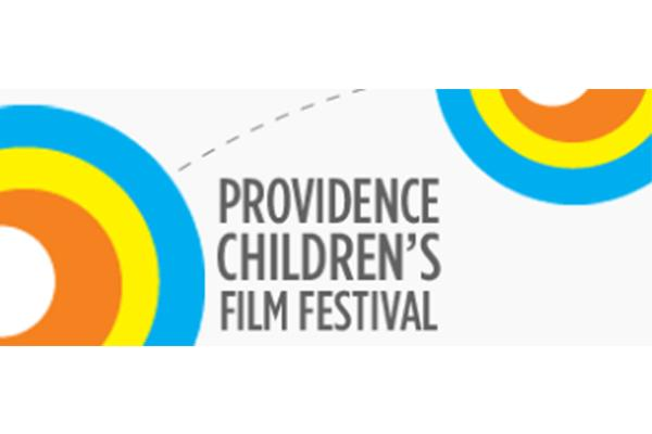 Children's Film Fest