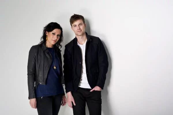 Matt&Kim