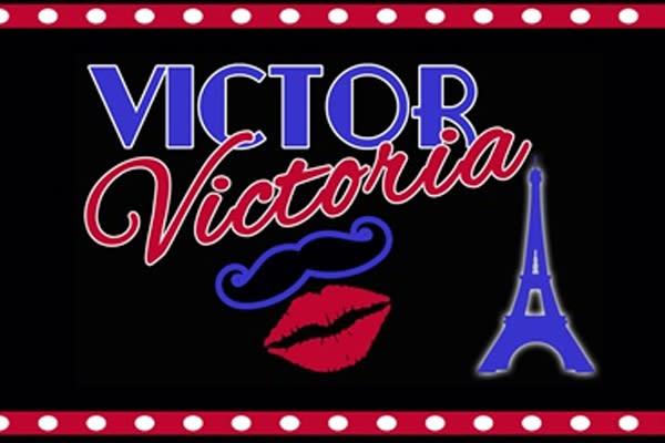 Victor&Victoria