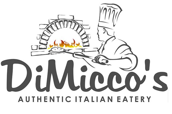 DiMicco's