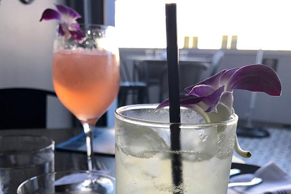Happy Hours in Huntington Beach