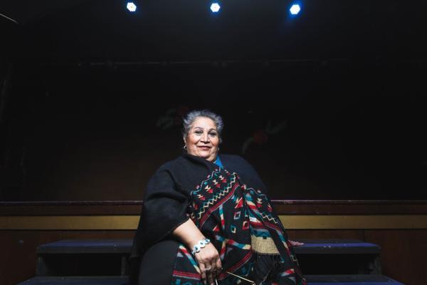 Rose Herrera