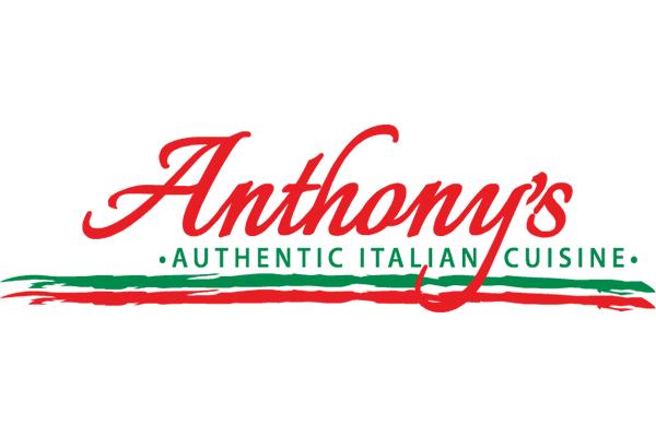 Anthony's Authentic Italian Cuisine