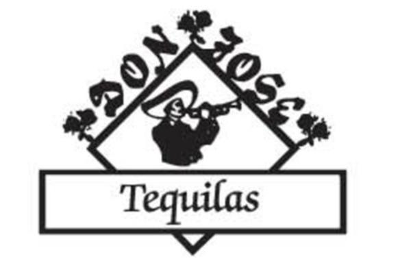 Don Jose Tequilas Restaurant