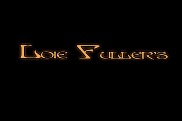 Loie Fuller's