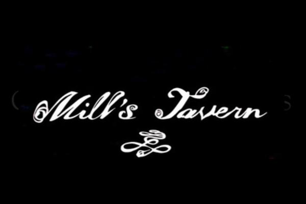 Mill's Tavern Restaurant