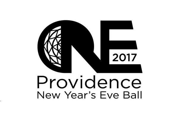 One Providence New Year's Eve Ball