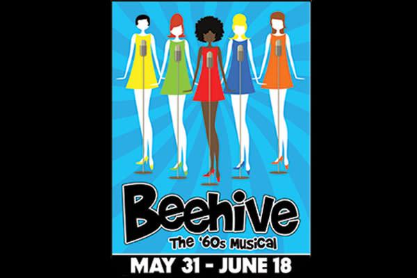 Beehive Musical