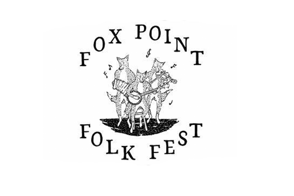 Fox Point Festival
