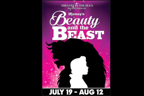 Theatre by the Sea Beauty and the Beast