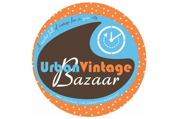 Urban Vintage Bazaar