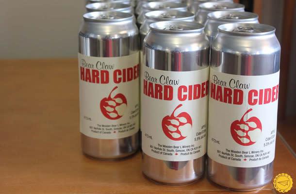Hard Core 3