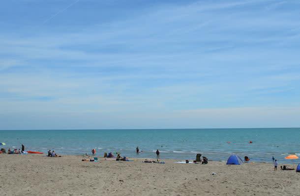 beach within reach 3